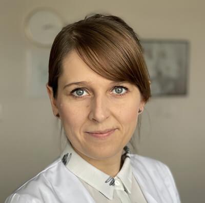 Karolina Wąsek